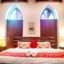 Villas in Goa, Villa Kings, Bedroom
