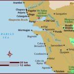 map_of_goa